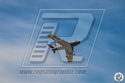 CVRC-Warbirds-272