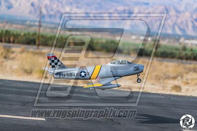 CVRC-Warbirds-242