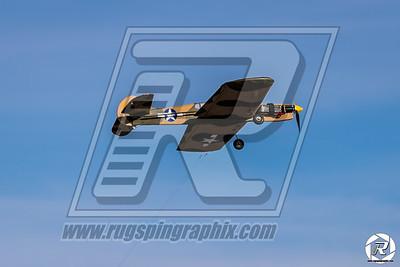 CVRC-Warbirds-022