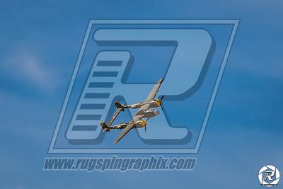 CVRC-Warbirds-163