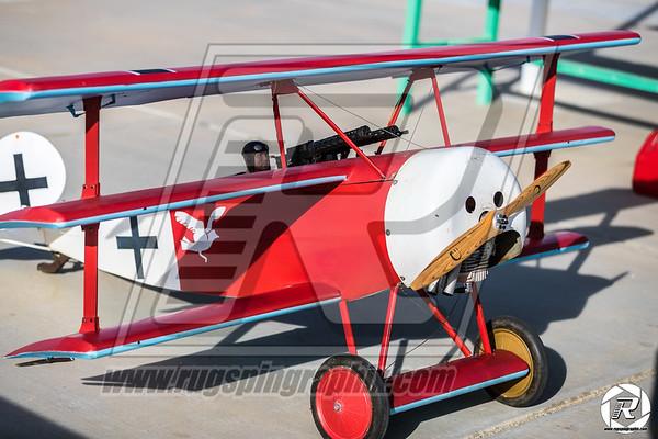 CVRC-Warbirds-031