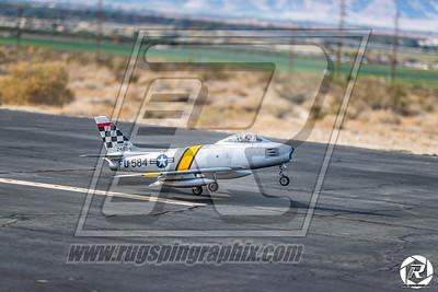 CVRC-Warbirds-240