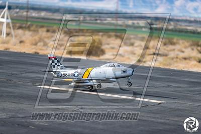 CVRC-Warbirds-239