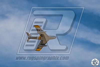 CVRC-Warbirds-303