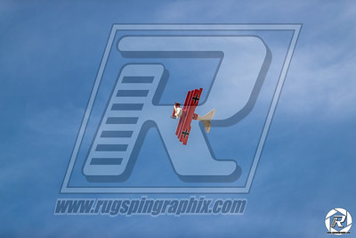 CVRC-Warbirds-347