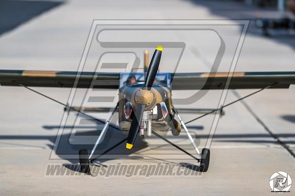 CVRC-Warbirds-033