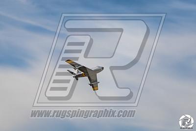 CVRC-Warbirds-270