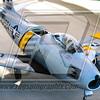 CVRC-Warbirds-007
