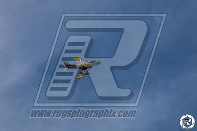 CVRC-Warbirds-263
