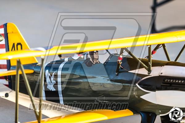 CVRC-Warbirds-012