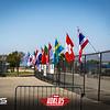 2019-IFMAR-OnRoad-Worlds-39