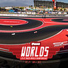 2019-IFMAR-OnRoad-Worlds-2-Pano