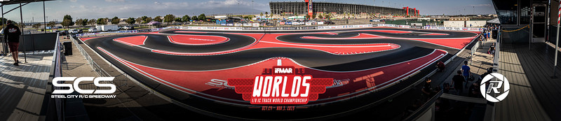 2019-IFMAR-OnRoad-Worlds-8-Pano