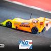 2019-KO-PROPO-Grand-Prix-065