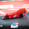 2019-KO-PROPO-Grand-Prix-055