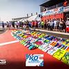 2019-KO-PROPO-Grand-Prix-025