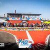 2019-KO-PROPO-Grand-Prix-034