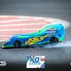 2019-KO-PROPO-Grand-Prix-071