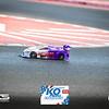 2019-KO-PROPO-Grand-Prix-082