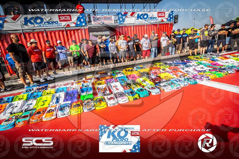 2019-KO-PROPO-Grand-Prix-013