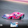 2019-KO-PROPO-Grand-Prix-062