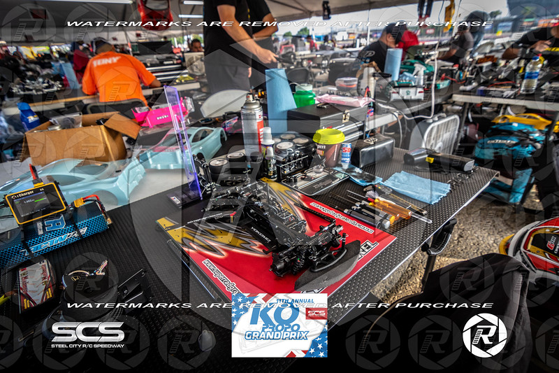 2019-KO-PROPO-Grand-Prix-007