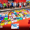 2019-KO-PROPO-Grand-Prix-018