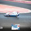 2019-KO-PROPO-Grand-Prix-061
