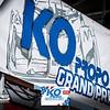 2019-KO-PROPO-Grand-Prix-074