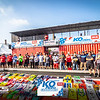 2019-KO-PROPO-Grand-Prix-026