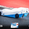 2019-KO-PROPO-Grand-Prix-058