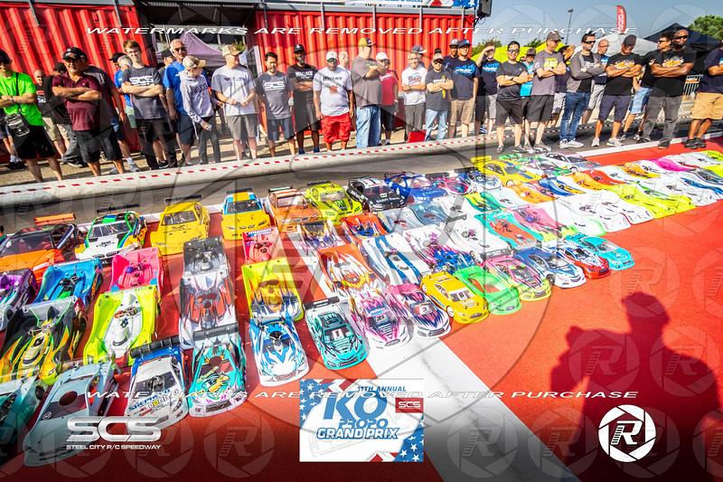 2019-KO-PROPO-Grand-Prix-020