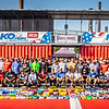 2019-KO-PROPO-Grand-Prix-047