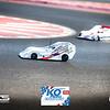 2019-KO-PROPO-Grand-Prix-070