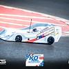 2019-KO-PROPO-Grand-Prix-059
