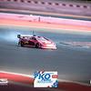 2019-KO-PROPO-Grand-Prix-078