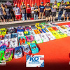 2019-KO-PROPO-Grand-Prix-022