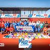 2019-KO-PROPO-Grand-Prix-050