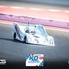 2019-KO-PROPO-Grand-Prix-066