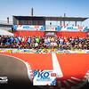 2019-KO-PROPO-Grand-Prix-041