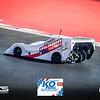2019-KO-PROPO-Grand-Prix-067