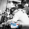 2019-KO-PROPO-Grand-Prix-073