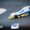 2019-KO-PROPO-Grand-Prix-069