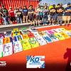 2019-KO-PROPO-Grand-Prix-023