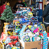 2019-PDRCR-Toys-4-Tots-9