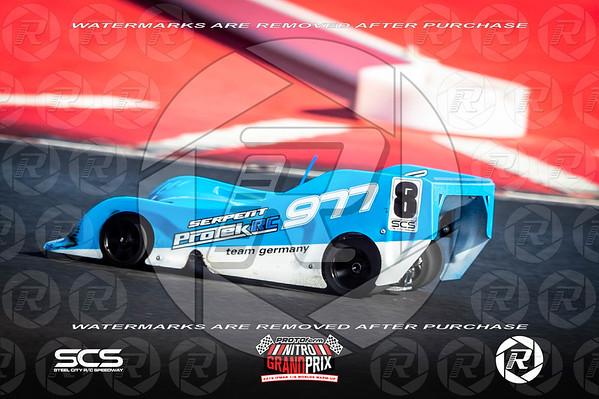 PF-Nitro-GrandPrix-034
