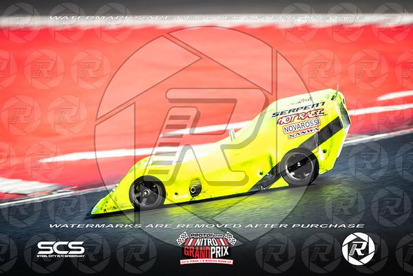 PF-Nitro-GrandPrix-032