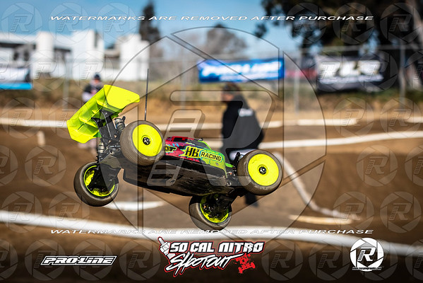 2019-SoCal-Nitro-Shootout-088