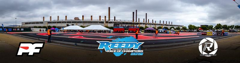 Reedy-2019-001