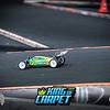 2020-702-King-of-Carpet-96